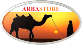 arba-store-website-logo