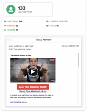 ClickFunnels Can Help to Build an Email List